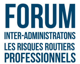 Inauguration du Forum inter-administrations sur les risques routiers professionnels