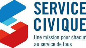 APPEL A CANDIDATURE SERVICE CIVIQUE