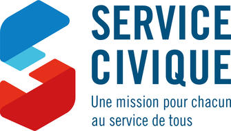 Recrutement mission de service civique