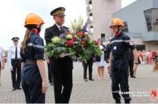 2017-L01 journée nationale pompiers