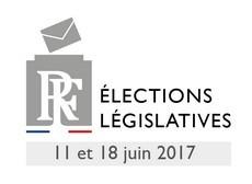 2017-L01 législatives
