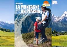 2017-L01 risques en montagne
