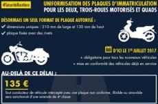 2017-L01 sécurité routière 1er juillet