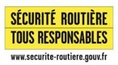 2017-L01 sécurité routière