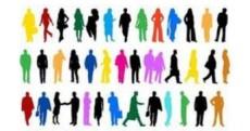 2017-L02 Allocation de diversité fonction publique