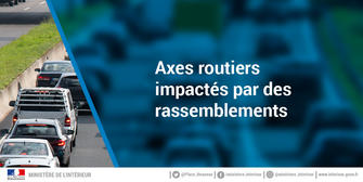 3-axes-routiers-rassemblements