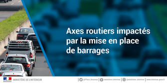 4-axes-routiers-barrage
