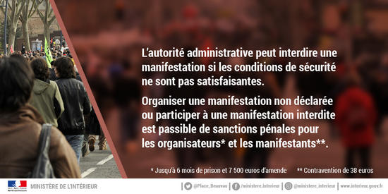 9a-interdiction-de-manifestation