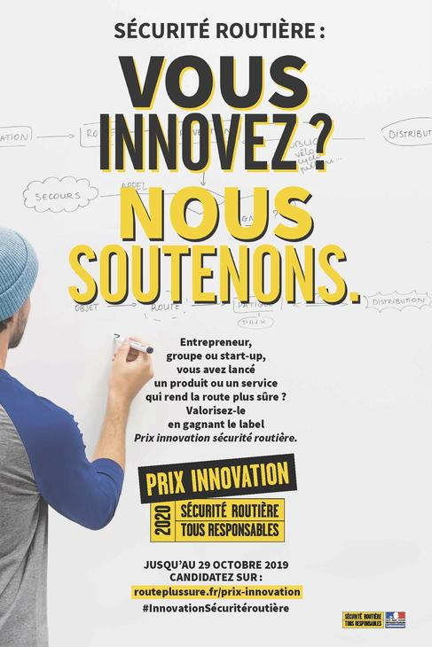 Affiche_PrixInnovation2019_40x60