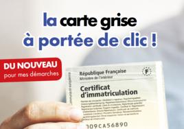 Cartes Grises Demarches Administratives Accueil Les Services De L Etat Dans Le Haut Rhin