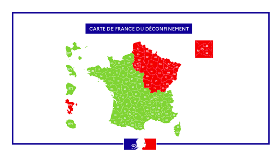 carte_deconfinement