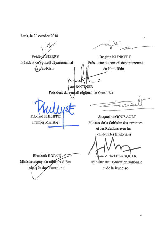 Declaration-CEA-Signatures