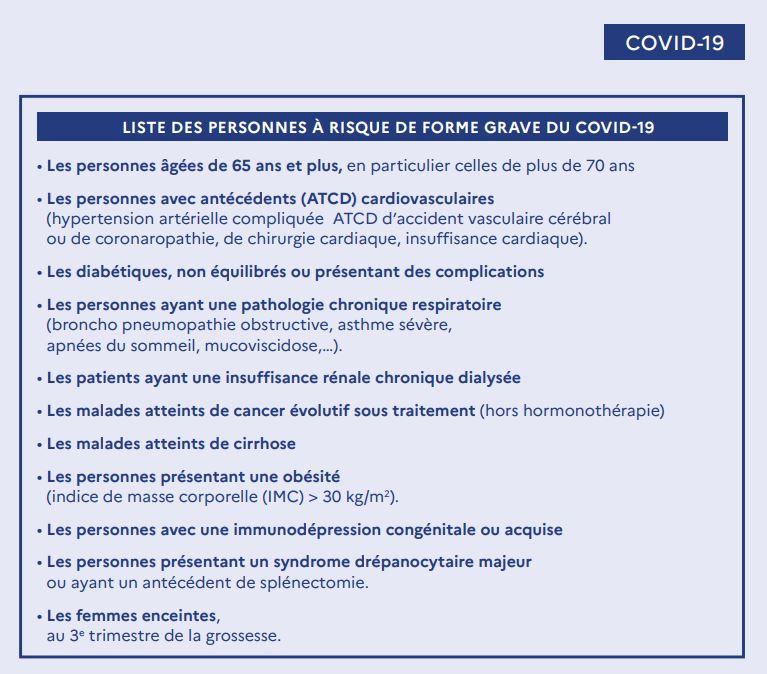 Coronavirus Covid 19 Conseils Pratiques Coronavirus Covid 19 Actualités Du Préfet Et Des Sous Préfets Actualités Accueil Les Services De L état Dans Le Haut Rhin