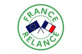 France-Relance-100-milliards-d-euros-pour-relancer-la-France_large