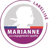 LAbel_imagelarge