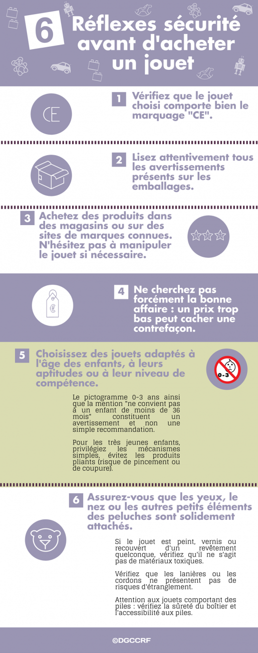 infographie-jouets