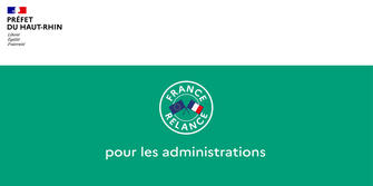 infographie_france_relance_administration