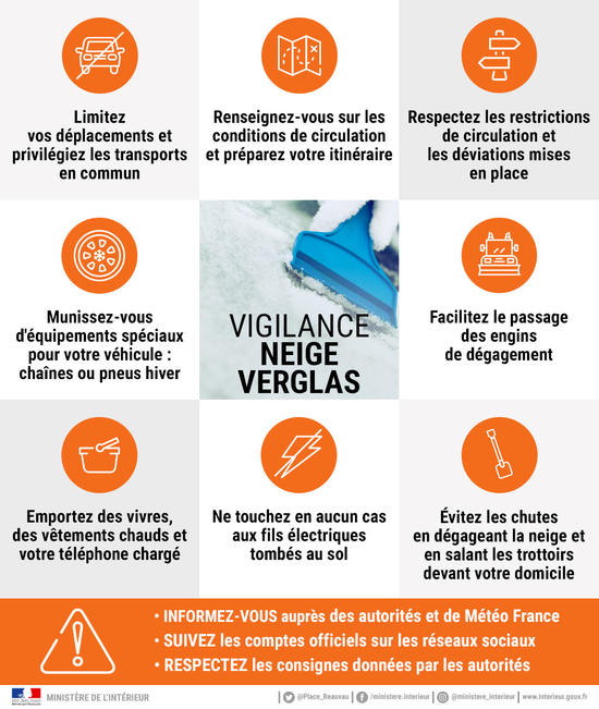 neige-verglas-orange