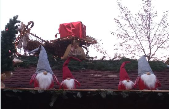 Photo article IDE_2