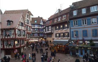 Photo article IDE_3