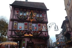 Photo article IDE_4
