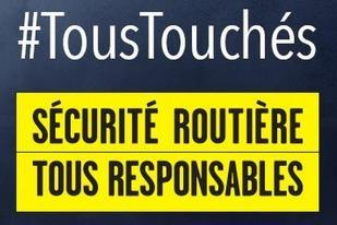 Tous-touches_imagelarge