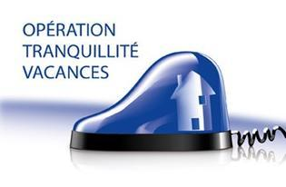 Zen-en-vacances-Beneficiez-de-l-Operation-Tranquillite-Vacances_large