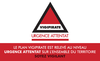 Plan vigipirate urgence attentat