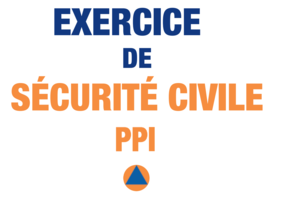 Exercice De Scurit Civile Du 14 Novembre 2017