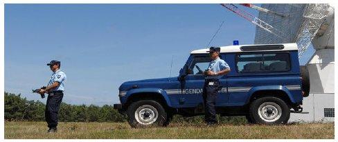 Groupement de gendarmerie d partemental du haut rhin for Gendarmerie interieur gouv fr gign